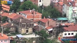Harmancık Bursa