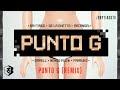 foto Punto G Remix Video Oficial - Brytiago x Darell, Arcangel, Farruko, De La Ghetto Y Ñengo Flow Borwap
