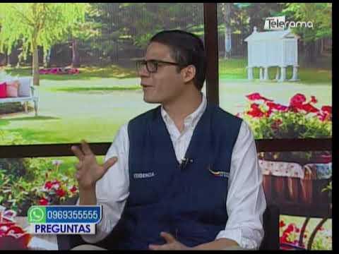 Control de precios en mercados de Guayaquil