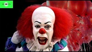 Top 10 Fobias Más Aterradoras Del Mundo