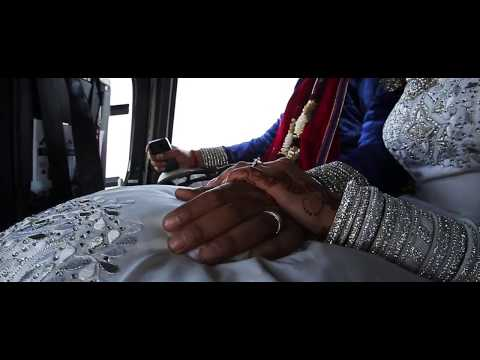 Sukjit & Ranjit, Savill Court, Windsor, Sikh Wedding Video