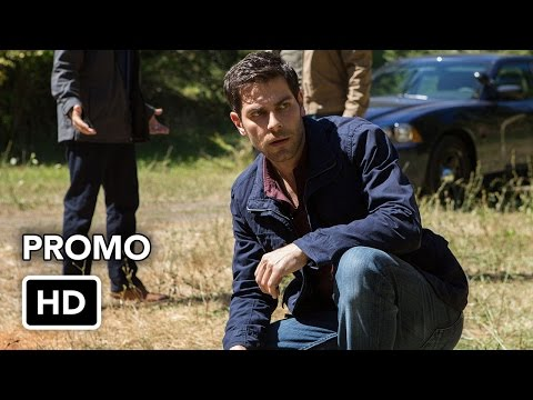Grimm 4.04 (Preview)