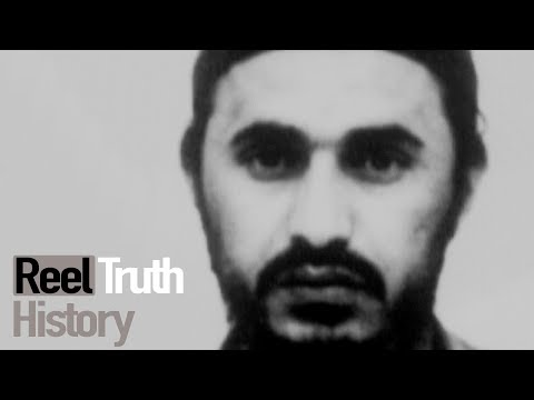 Declassified Spy Stories - Zarqawi: Father of ISIS | History Documentary | Reel Truth History