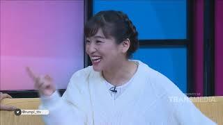 Video RUMPI - Melaney Richardo Marah Banget Setelah Nonton Video Ini (24/5/19) Part 2 MP3, 3GP, MP4, WEBM, AVI, FLV Mei 2019