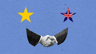 The European Parliament and Brexit