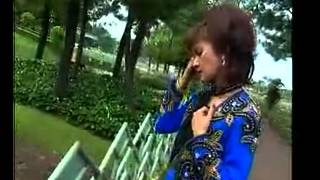 Download lagu Badai Biru Itje Trisnawati Lagu Dangdut Rama Fm Ciledug Cirebon Youtube Mp3