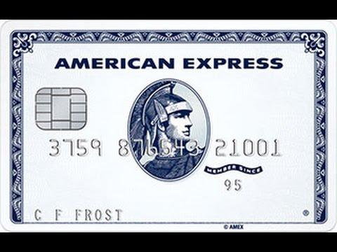 high Visa no annual fee credit cards