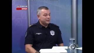 KRUG 30 09 2016 POLICIJA