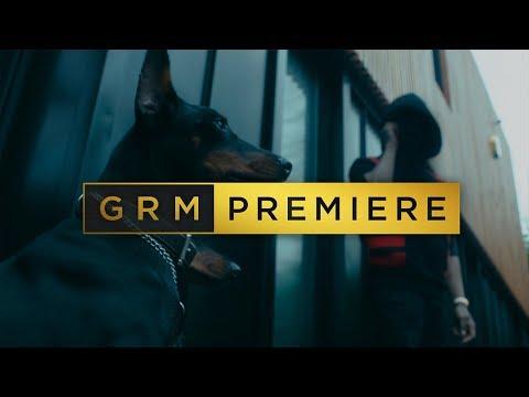 K Trap - Watching [Music Video]   GRM Daily (видео)