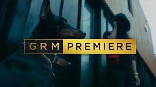 Download Lagu K Trap - Watching | GRM Daily Mp3