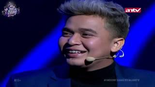 Video Roy Kiyoshi Melihat Billy Kena Guna-Guna | Indonesia Keren 4 ANTV - Part 1 MP3, 3GP, MP4, WEBM, AVI, FLV Mei 2019