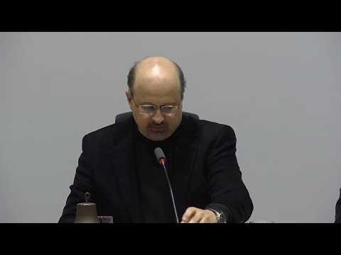 16ª Reunião Ordinária - 04/06/2018