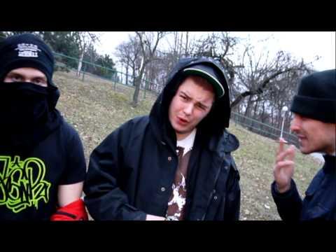Youtube Video I3-9w1ZF09g
