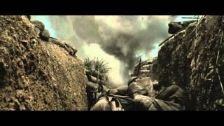 Nonton Oba The Last Samurai 2011 1080p Bluray 6ch X264 Ganool Clip1 Film Subtitle Indonesia Streaming Movie Download
