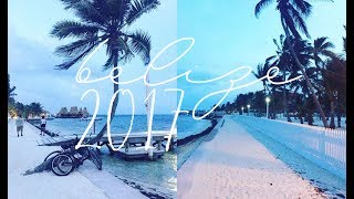 Hey everyone! I hope you enjoyed this little mash up of a bunch of videos my mom took while her and her boyfriend were in Belize ...