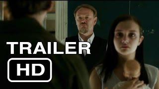 Nonton The Quiet Ones   Trailer Film Subtitle Indonesia Streaming Movie Download