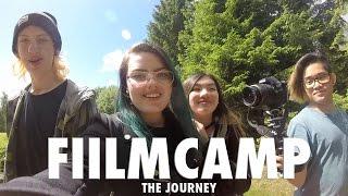 This is the first video of me going to the Filmcamp! So this is the journey of how we got there so, yaaaas! Hope you like it! :3------------------------------------------------------------------------------------Så det här är alltså första videon om min resa till Film lägret! Här är alltså en liten roadtrip-video om hur vi kom dit! Hoppas ni gillar videon! :D