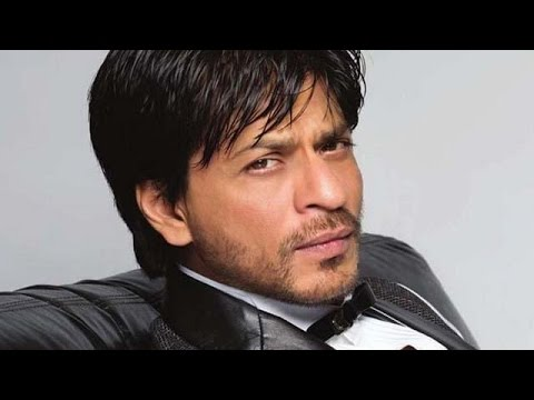 Shah Rukh Khan In More Demand Than Salman Khan