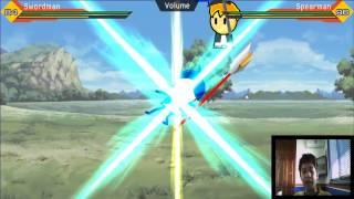Jugando Juegos En Friv Battle Masters Y Alter Con Sus Orbs Domingeros