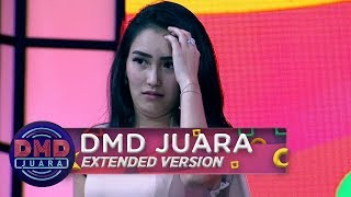 Video Igun dan Raffi Rebutan Ayu Ting Ting - DMD Juara Part 1 (26 Sept 2018) MP3, 3GP, MP4, WEBM, AVI, FLV November 2018