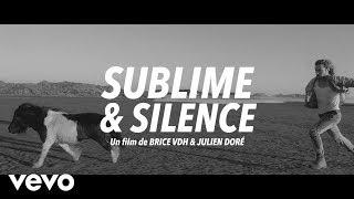 Nos poneys d'écopâturage pour le Clip de Julien Doré : Sublime et Silence !