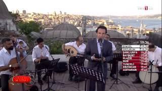 Ramazan Sevinci 16. Bölüm [04.08.2012] - Bekir Develi