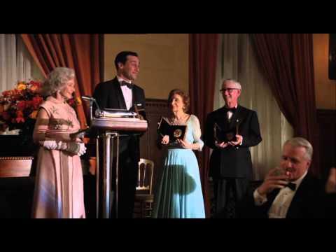 TV3 PULS image trailer 2012 (Mad Men, Boss, Boardwalk Empire, Mildred Pierce)