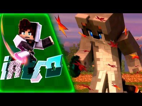 #42  Minecraft Intro  Intro para