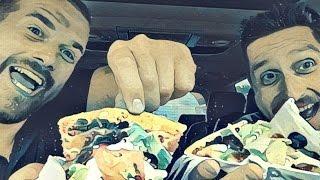 Belvidere (IL) United States  city photos : DiCello's Pizza, Belvidere IL - Top This! Ride Along