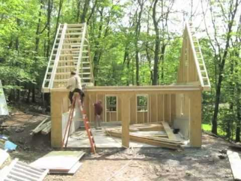 Video of Sheds Unlimited Inc