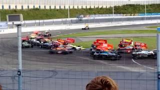 Raceway Venray finale 20-08-2017