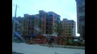 Kabul-Kabul City 2013 Kabul Afghanistan
