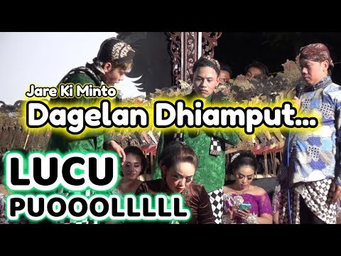 Download Video PERCIL YUDHO KUNTET Lusi Brahman - 6 Mei 2018 - Ki Minto - Besuki Tulungagung