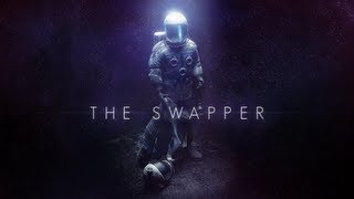 Видео The Swapper