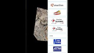 TextureModelDemo (Mimopay) YouTube video