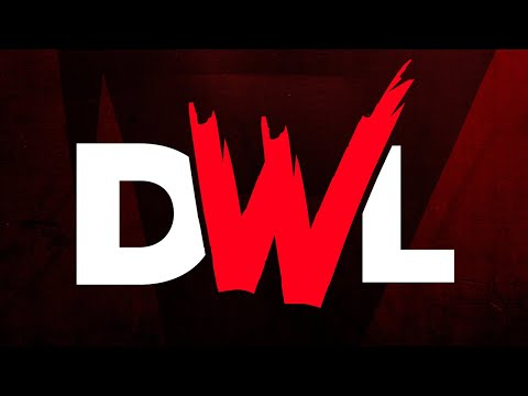 INTRODUCING: The DormStreams Wrestling League! DWL: Episode 01