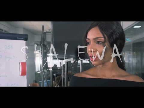 Omotayo Music Video (Shalewa)