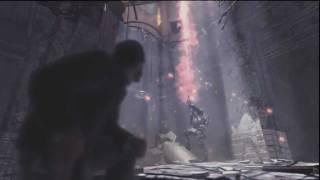 Video Modern Warfare 2 - Campaign - The Gulag MP3, 3GP, MP4, WEBM, AVI, FLV Maret 2019