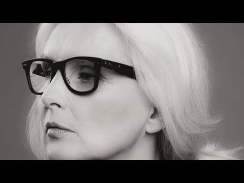 Tekst piosenki Magda Umer - Już nigdy po polsku