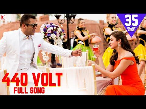 Download 440 Volt - Full Song | Sultan | Salman Khan | Anushka Sharma | Mika Singh hd file 3gp hd mp4 download videos