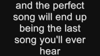 The Last Song - Rihanna + Lyrics