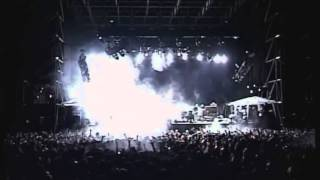 Pearl Jam Do the Evolution (HD Subtitulado)