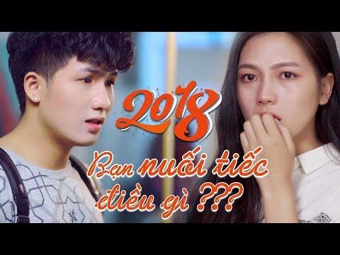 [Phim Ngắn] Bạn Nuối Tiếc Điều Gì Trong 2018? _ PASAL - Thời lượng: 17 phút.