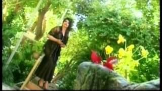 دانلود موزیک ویدیو مسافر ملینا حبیب