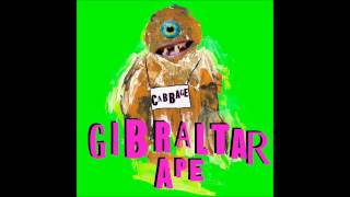 The single, Gibraltar Ape, released Feb 10th 2017 on Skeleton Key Records Facebook: https://www.facebook.com/cabbagelecho... Soundcloud: https://soundcloud.c...