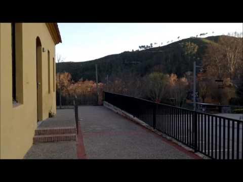 boadella pavimento equipamiento arquitecturarosamariagal