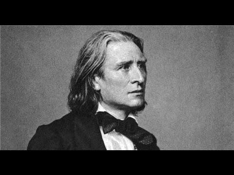 F. Liszt. Piano concerto NO. 2. V. Vartanyan / D. Russu, 2017