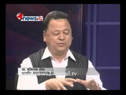 डा.गोविन्द केसीको आमरण अनशन कति जायज, कति नाजायज ?