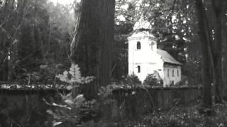 Video Manželka Ema zemřela 4. října 1936