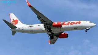 Video Bukan Lion Air Tapi Garuda yang Terparah - 6 Kecelakaan Pesawat Terbang terparah di indonesia MP3, 3GP, MP4, WEBM, AVI, FLV Maret 2019